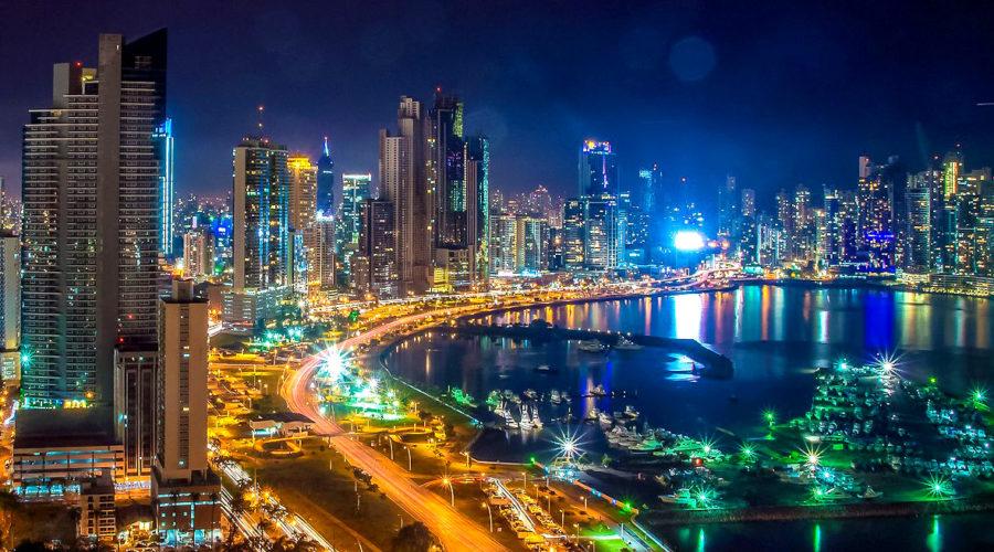 Des petits papiers du Panama à une réflexion sur une croissance durable