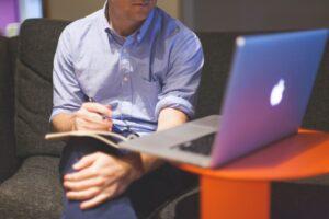 Stratégie ou technologie pour bien aborder la transformation digitale ? ni l'un, ni l'autre…