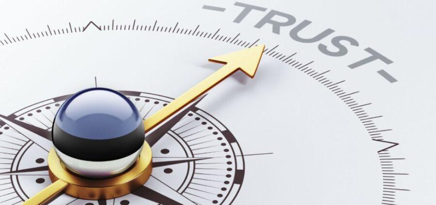 Mesurer la confiance dans une relation client
